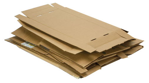 cardboard25