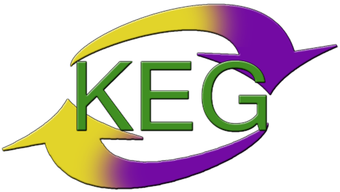 Keepin' Enid Green LLC