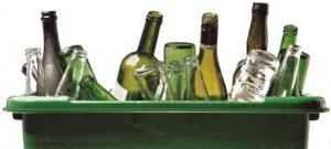 recyclingglass